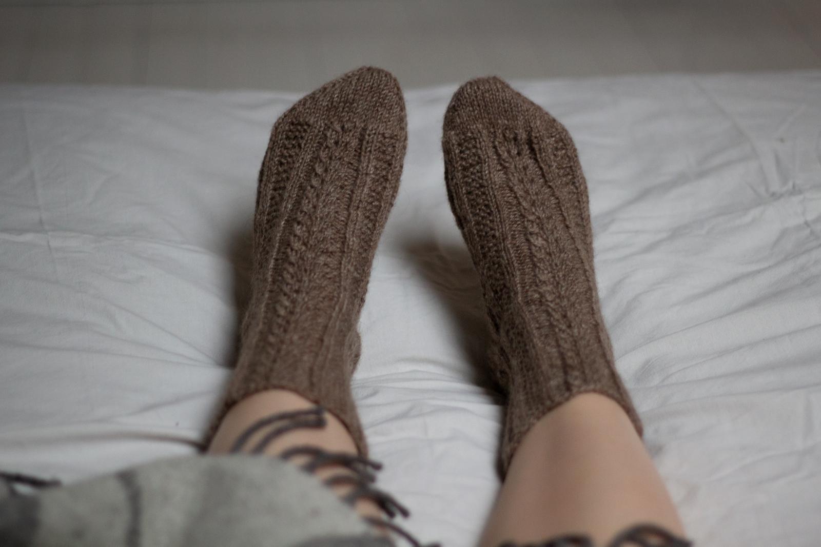 Emilia-sukat