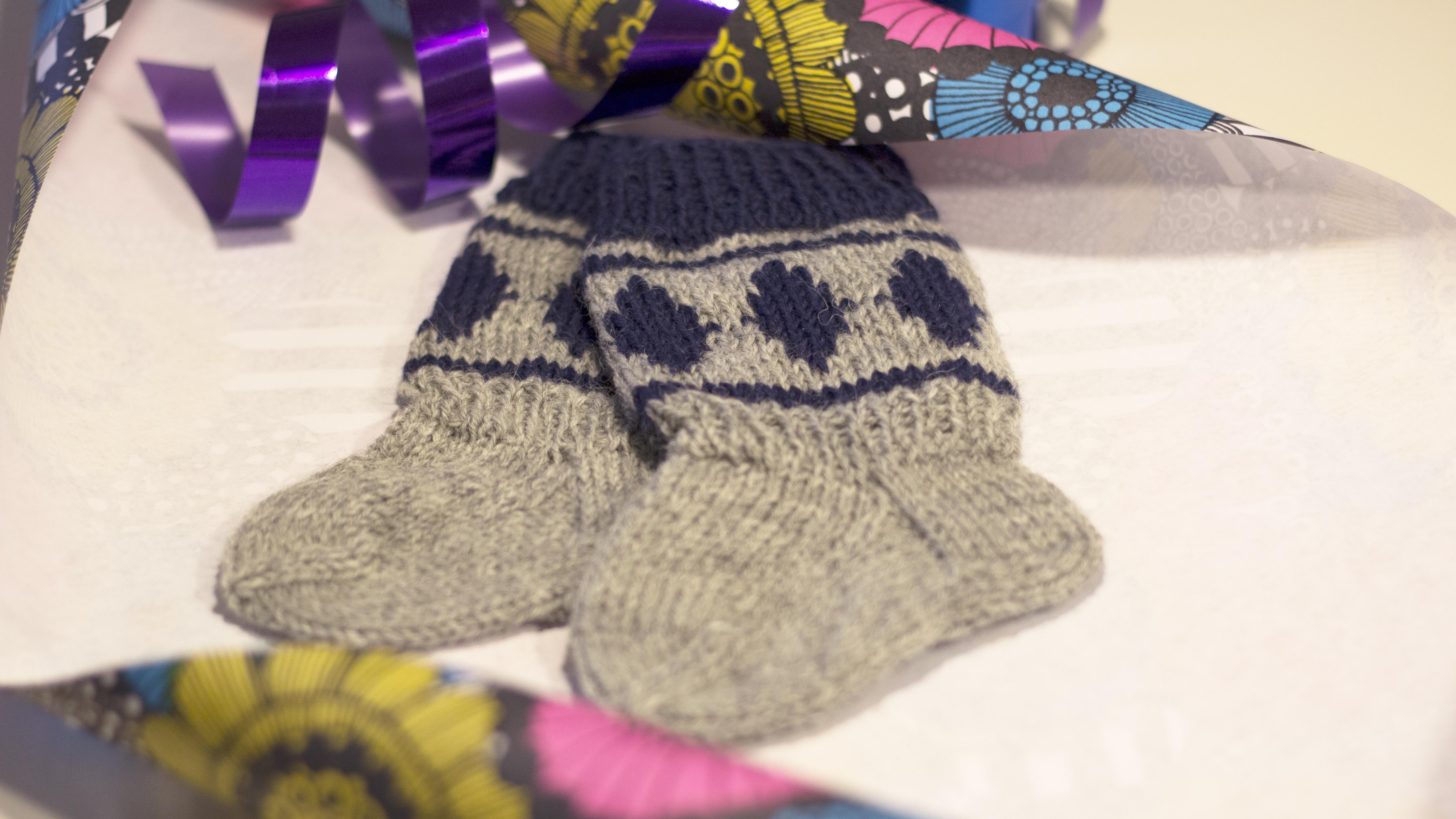 Jussi-sukat